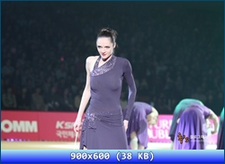 http://i5.imageban.ru/out/2012/11/15/5988a0558c9d0bc285067995298957b2.jpg