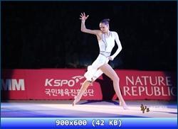 http://i5.imageban.ru/out/2012/11/15/606d503f3c9e11bf8baf7d2678040095.jpg