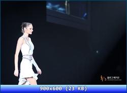 http://i5.imageban.ru/out/2012/11/15/8351f6ac4d38f20d678c623874389bbe.jpg