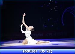 http://i5.imageban.ru/out/2012/11/15/9b15b89572410c88d692a4f687b02bae.jpg