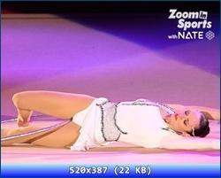 http://i5.imageban.ru/out/2012/11/15/b759e04acd60953ca85f19c89405a364.jpg