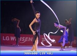 http://i5.imageban.ru/out/2012/11/15/b839d21d28a4469d43f0ea7dce952e08.jpg