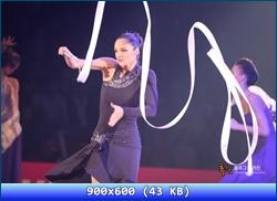 http://i5.imageban.ru/out/2012/11/15/bedb96c6376464b63d49e74bc25440d4.jpg