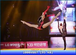 http://i5.imageban.ru/out/2012/11/15/c004974948ffd172212c198d557802e0.jpg