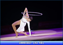 http://i5.imageban.ru/out/2012/11/15/ccbc1d82a8e7e59b4e9836417d5e31e3.jpg