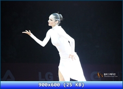 http://i5.imageban.ru/out/2012/11/15/d67aac3bbb3fd6034b73dc87d91d9a43.jpg