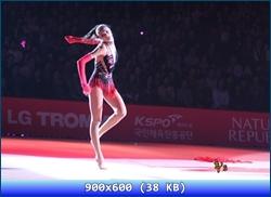 http://i5.imageban.ru/out/2012/11/15/efd9caf21ff90528f4a4b132abf97f83.jpg