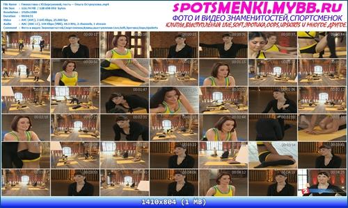 http://i5.imageban.ru/out/2012/11/16/002ac8e9794ac6d6951b94c7264b7f17.jpg
