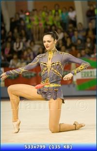 http://i5.imageban.ru/out/2012/11/17/242b652dcb306dce9820c241ac6ddc88.jpg