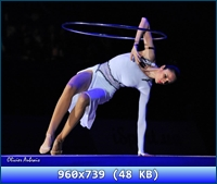 http://i5.imageban.ru/out/2012/11/17/3c9d0c125c2a99ac03f5d087b7175adb.jpg