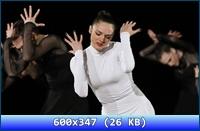 http://i5.imageban.ru/out/2012/11/17/490ffce772424aca68a6cde93e01a3b2.jpg