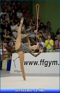 http://i5.imageban.ru/out/2012/11/17/5d173566b04c47dad31d5b6b76cfb5d8.jpg