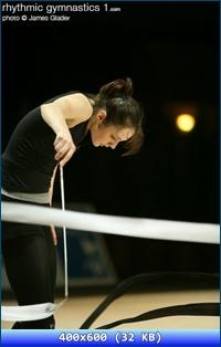 http://i5.imageban.ru/out/2012/11/17/707b9fa8d8215c1f56475dd70da9dd05.jpg
