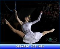 http://i5.imageban.ru/out/2012/11/17/7081449b2b4c2827d17ea4dc9561f0a1.jpg