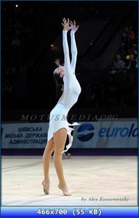 http://i5.imageban.ru/out/2012/11/17/8af89be220a49bd74203a674da08859d.jpg