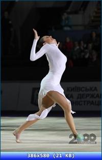 http://i5.imageban.ru/out/2012/11/17/b10ea25694efda6d4286effd98cf8a13.jpg
