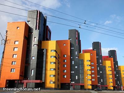 http://i5.imageban.ru/out/2012/11/18/6909882740aa8e9cb1518ac092ed2fb4.jpg