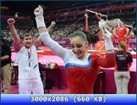 http://i5.imageban.ru/out/2012/11/19/1896076de7cafbf1c646ab5e0eebef0d.jpg