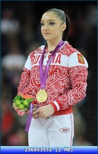 http://i5.imageban.ru/out/2012/11/19/1f3c183881164dfed1349be43b9e015c.jpg
