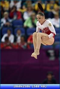 http://i5.imageban.ru/out/2012/11/19/274a57b3cf0a5bdd5dbf3dd9c9e3a7bf.jpg