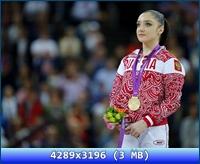 http://i5.imageban.ru/out/2012/11/19/29cf02bf63c4a196313f416abf2d333c.jpg