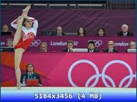 http://i5.imageban.ru/out/2012/11/19/4113fd8c81acdfd76aab1f3cabacbe01.jpg