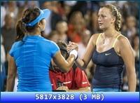 http://i5.imageban.ru/out/2012/11/19/438e386e9d9b662cbef558747a9851ce.jpg