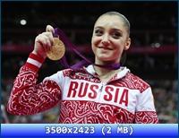 http://i5.imageban.ru/out/2012/11/19/448f292e8e878bd7f903a96884dba79a.jpg
