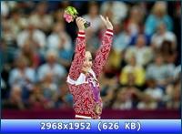 http://i5.imageban.ru/out/2012/11/19/469c802aa436c6ba0b68f5b6c0768483.jpg