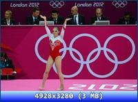 http://i5.imageban.ru/out/2012/11/19/54bb0f4ce4ad94dd690cf688372172b2.jpg