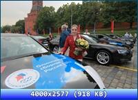 http://i5.imageban.ru/out/2012/11/19/5b5f62a90c336bcdd8cc13f4a2ec6bb8.jpg