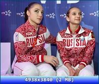 http://i5.imageban.ru/out/2012/11/19/6a252a9a616eabeb1b032bd9e0bf4f8e.jpg