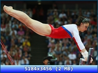 http://i5.imageban.ru/out/2012/11/19/779d783bf975d154b1b2571058a8e56f.jpg