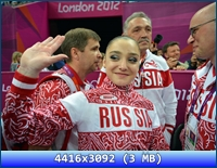http://i5.imageban.ru/out/2012/11/19/79c72f0d83577e480030cef7966b7d36.jpg