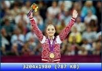 http://i5.imageban.ru/out/2012/11/19/7b2fb110db698101d52c7623bd689f51.jpg