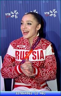 http://i5.imageban.ru/out/2012/11/19/7f99302f826338fd90f6066706431c9c.jpg