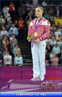 http://i5.imageban.ru/out/2012/11/19/8051b57918ede7844476cb1db21857a0.jpg