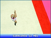 http://i5.imageban.ru/out/2012/11/19/86af6c773064b76217fb4c73c15fbfab.jpg