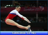 http://i5.imageban.ru/out/2012/11/19/8abc9d5df290f9aa31c63ee634dac6b8.jpg