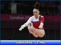 http://i5.imageban.ru/out/2012/11/19/904be0974d84840175997b687f433f2e.jpg