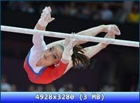 http://i5.imageban.ru/out/2012/11/19/931842e1019dec0f4cd9f8fb4576a873.jpg