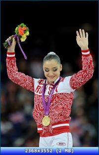 http://i5.imageban.ru/out/2012/11/19/9e3460f6f4a67cbc03c936d9ea7ebec3.jpg