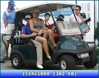 http://i5.imageban.ru/out/2012/11/19/9ea2cc85a3172700097b28e37677492a.jpg
