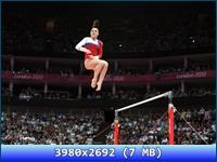 http://i5.imageban.ru/out/2012/11/19/a299c575a24d334e0517d84e49ecd7b4.jpg
