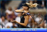 http://i5.imageban.ru/out/2012/11/19/b9fdba6f7e83d549edf65a0c02a0e559.jpg