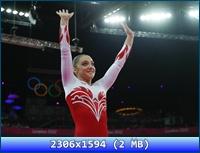 http://i5.imageban.ru/out/2012/11/19/c5a0b06231ca84a9786c5f8248877581.jpg