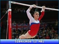 http://i5.imageban.ru/out/2012/11/19/c79a7d18fd466187eb90b8448e2a8ebb.jpg