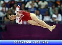 http://i5.imageban.ru/out/2012/11/19/c92c98108001aea2a4e38dd6960e56f4.jpg