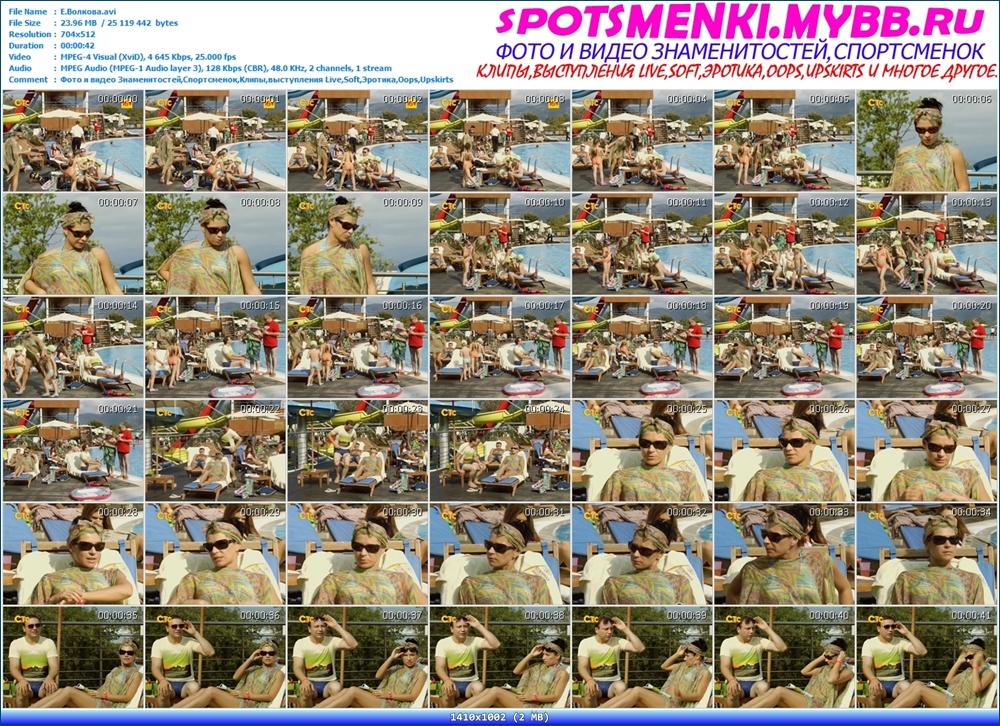 http://i5.imageban.ru/out/2012/11/19/cfc5db5864ccbbf735425f593855a701.jpg