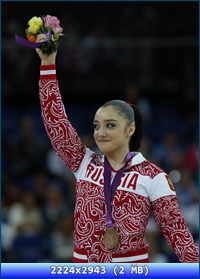 http://i5.imageban.ru/out/2012/11/19/d93111e83f9af86ccd0b497bc69a8fda.jpg
